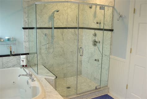 Shower Doors Unlimited Our Specialty Finish Products Accessories Unlimited