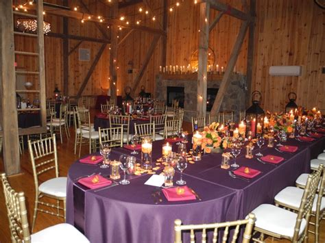 King S Table Wedding by 17 Best Images About Wedding Tables On