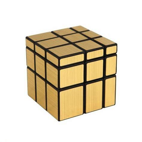 Mainan Kubus Rubik Magic Cube 3x3x3 Nob230 jual rubik mirror 3x3 gold yongjun magic cube 3x3x3 di