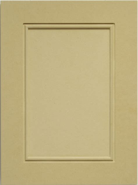 Calitri Mdf Beaded Kitchen Cabinet Door By Allstyle Allstyle Cabinet Doors