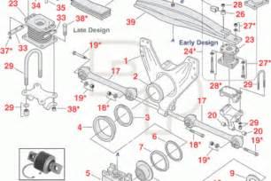 school suspension parts school engine parts diagram also suspension parts diagram