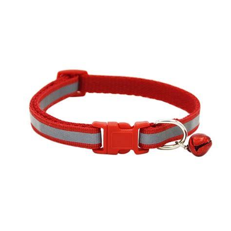 usb cat light rechargeable usb pet led light collar