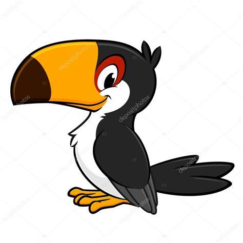 imagenes html animadas tuc 225 n de dibujos animados vector de stock 61504671
