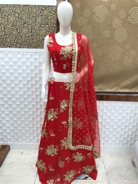 Where can I get the best bridal lehenga in Pune?   Quora