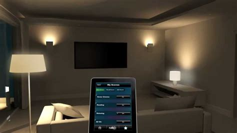 100 home automation u2014 immersive experiences