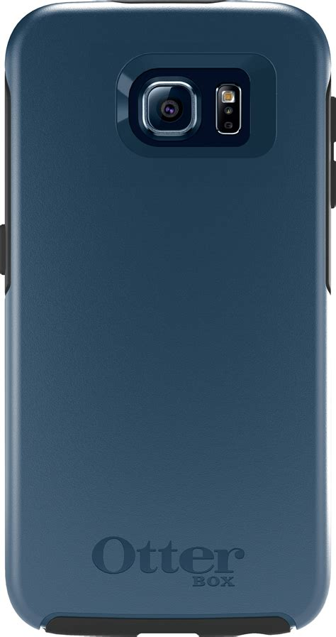 Otterbox Symmetry Series For Samsung Galaxy S6 Melon Pop otterbox samsung galaxy s6 symmetry series protect my phones