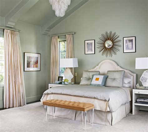 green room tulsa style in a comfortable and inviting tulsa home traditional home