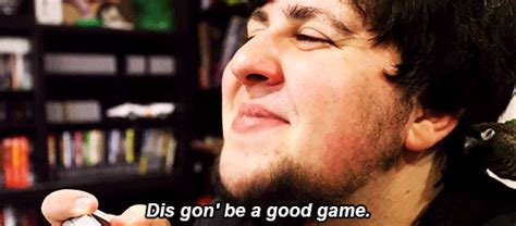 Jontron Memes - image 451219 jontron jon jafari know your meme