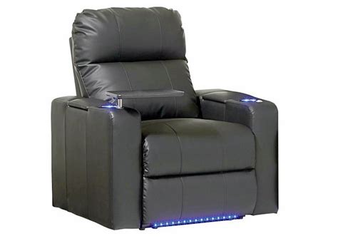 theatre seating for home best options for home theater seating and chairs 2018