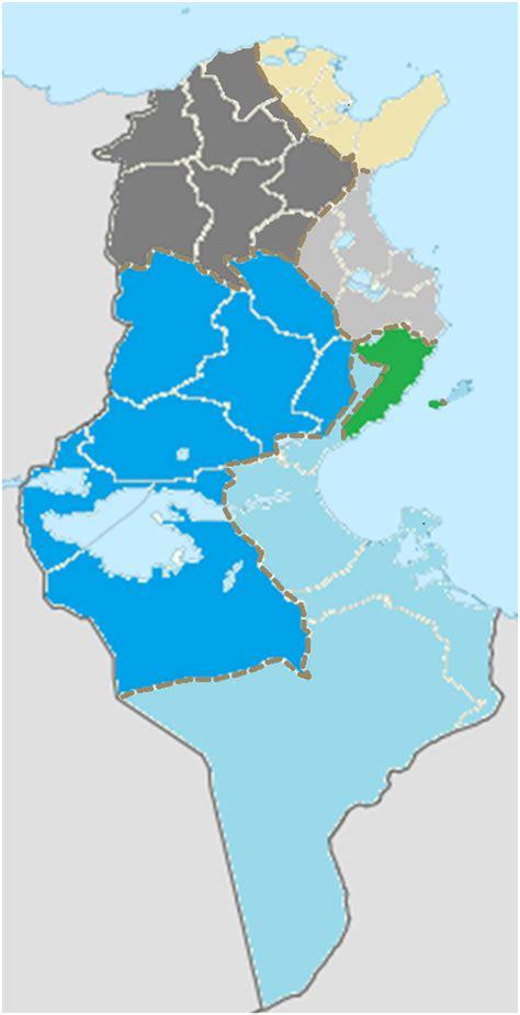 conversational arabic and easy tunisian arabic dialect tunisia tunis travel to tunisia tunisia travel guide books tunisian arabic wiki everipedia