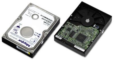 Ps2 Matrix Harddisk 80gb ps2 drive compatibility chart