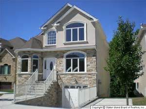 2 family homes for 2 family house for in staten island ny
