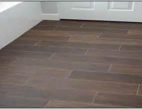 bathroom tile looks like wood home decorating ideas