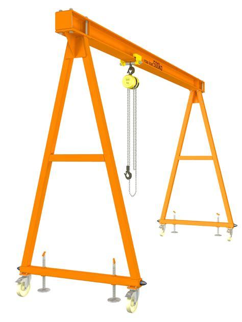 a frame plans free gantry crane plans gantry crane cad project papacad