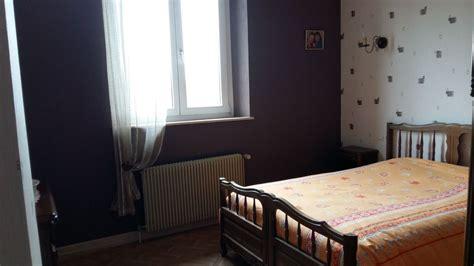 90m2 Wohnung by Ferienwohnung In Den Di 233 Des Vosges Mieten 1525877