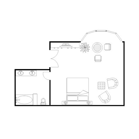 master bedroom plan master bedroom plan