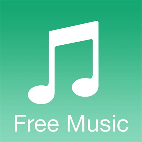 download mp3 music free soundcloud music download free mp3 downloader player streamer
