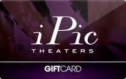 Check Ipic Gift Card Balance - does oakley sell gift cards expire louisiana bucket brigade