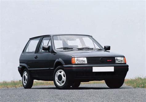 Auto Service Amp Repair Manuals Volkswagen Polo 1990 1994