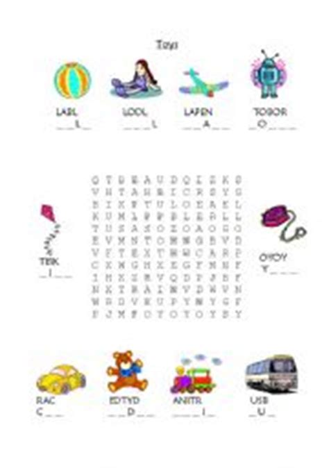 is ren a scrabble word words toys japanese