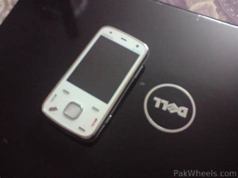 original nokia 5130 refurbished new end 8 16 2017 11 46 am nokia n 86 white 8mp 8gb 4sale non wheels discussions