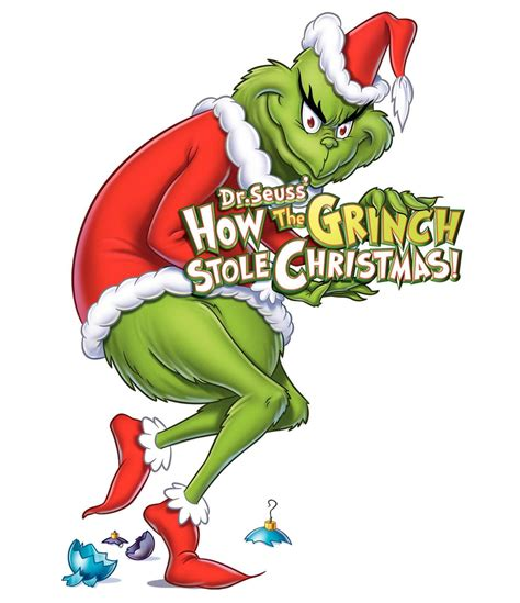How The Grinch Stole Animated - pictures of grinch search results calendar 2015