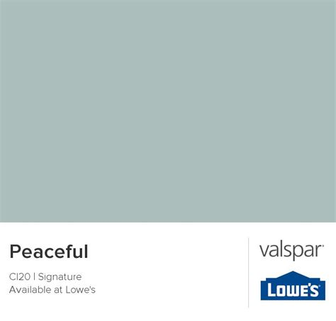 valspar colours best 25 valspar paint ideas on pinterest valspar paint