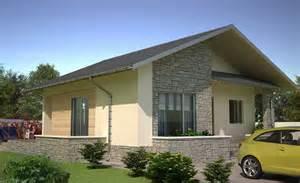 cu home interior design cu free home design ideas images