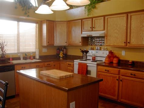 Granite Look Laminate Countertops by Paint Laminate Countertops To Look Like Granite Cozy