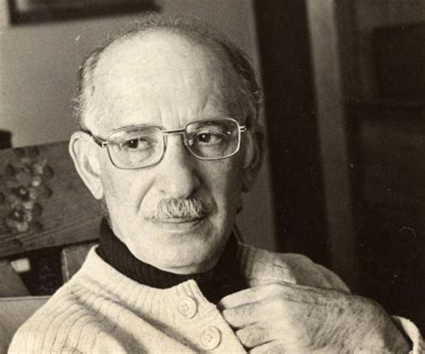 Pdf Bernard Malamud by Bernard Malamud Biography Childhood Achievements