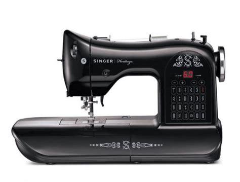 Mesin Jahit Singer One Limited Edition toutes les marques de machines 224 coudre de petit