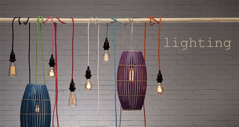 light cord pendant light cords single light bulb cords