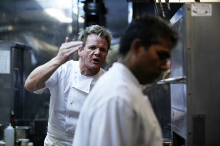 Chef Ramsay Kitchen Nightmares by Business Tips From Gordon Ramsay On Kitchen Nightmares