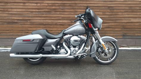 2014 Harley Davidson Models And Prices by 2014 Harley Davidson Flhxs For Sale Augusta Me 595904