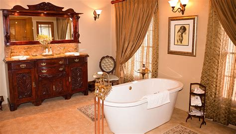 old fashioned bathrooms bathroom design ideas part 3 contemporary modern