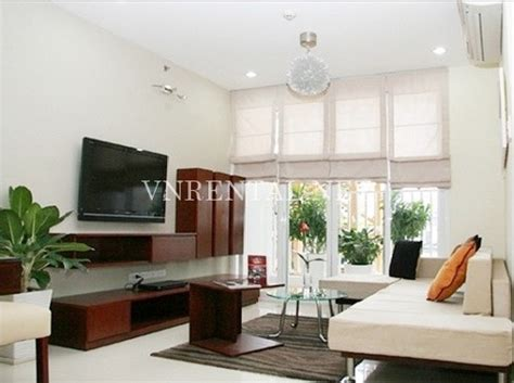 cheap and beautiful 2 bedroom apartment for rent in
