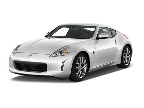 2 Door Nissan by 2014 Nissan 370z Pictures Photos Gallery Motorauthority