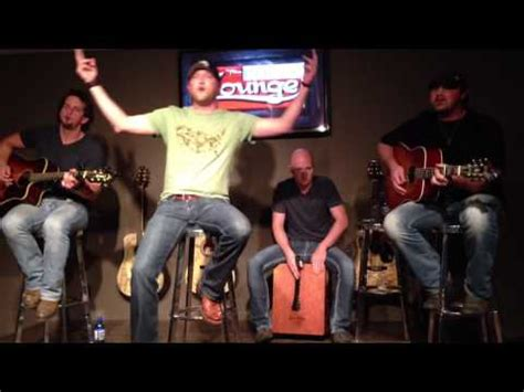 brought to you by beer cole swindell cole swindell performing beer in the headlights at 92