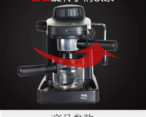 Mesin Coffee Maker best quality semi automatic steam driven espresso italian coffee maker machine mesin kopi