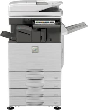 Printer A3 Multifunction a3 multifunction printer a3 printers and photocopiers midshire