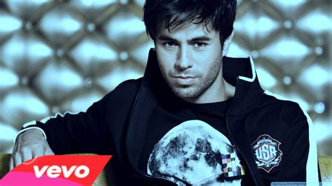 don t forget me testo don t you forget about me enrique iglesias wikitesti