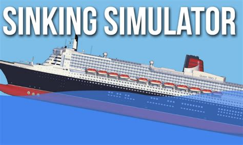best boat simulator android best sinking ship simulator game free download for android