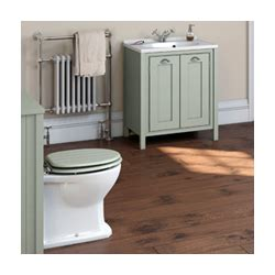 moods bathroom furniture choosing coloured bathroom furniture bathrooms