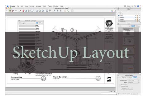 sketchup layout margins 143849121 tutorial sketchup layout pdf