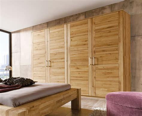 Schlafzimmerschrank Komplett by Schlafzimmer Wildeiche Haus Ideen