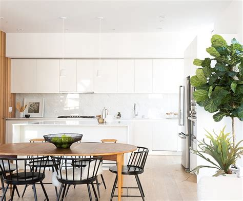 small architecture projects real people don t hire an architectural modern sets a new design bar in los feliz