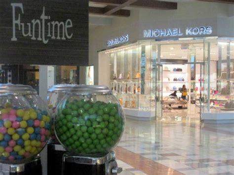 oakridge mall san jose ca picture of oakridge mall