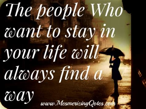 how to your to stay the the who want to stay in your mesmerizing quotes