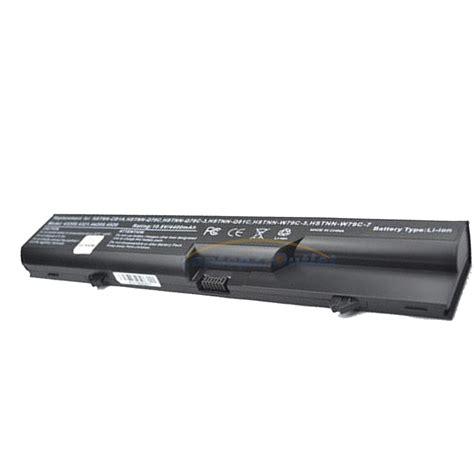 Baterai Hp Probook 4320s 4321s 4425s High Capacity Oem Murah new 5200mah battery for hp compaq probook 4425s 4720s 420 425 4320t 620 625 ebay