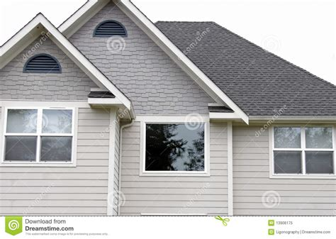 house eaves roof top eaves royalty free stock photo image 13906175
